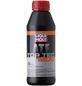 LIQUI MOLY Öl, 0,5 l, Dose, Top Tec ATF 1200-Thumbnail