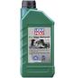 LIQUI MOLY Öl, 1 l, Kanister-Thumbnail