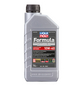 LIQUI MOLY Öl, 1 l, Kanister, Formula Super 10W-40-Thumbnail