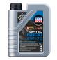 LIQUI MOLY Öl, 1 l, Kanister, Motoröl Top Tec 6600-Thumbnail