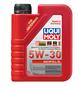 LIQUI MOLY Öl, 1 l, Kanister, Nachfüll-Öl 5W-30-Thumbnail