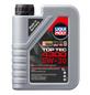 LIQUI MOLY Öl, 1 l, Kanister, Top Tec 4300 5W-30-Thumbnail