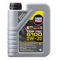 LIQUI MOLY Öl, 1 l, Kanister, Top Tec 6100-Thumbnail