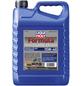 LIQUI MOLY Öl, 5 l, Kanister, Formula Super 15W-40-Thumbnail