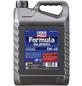 LIQUI MOLY Öl, 5 l, Kanister, Formula Super 5W-40-Thumbnail