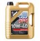 LIQUI MOLY Öl, 5 l, Kanister, Leichtlauf 10W-40-Thumbnail