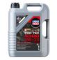 LIQUI MOLY Öl, 5 l, Kanister, Top Tec 4300 5W-30-Thumbnail