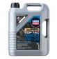 LIQUI MOLY Öl, 5 l, Kanister, Top Tec 4600 5W-30-Thumbnail