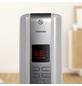Toshiba Ölradiator »RH-251218EEU «, 2.5 kW (max.), mit Timerfunktion-Thumbnail