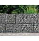 BELLISSA Ösengabione, BxHxL: 50 x 50 x 150 cm, Stahl-Thumbnail