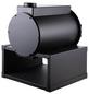 KANUK® Ofen »Kanuk® Original«, Stahl, 15 kW-Thumbnail