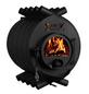 KANUK® Ofen »Kanuk® Original«, Stahl, 15,4 kW-Thumbnail