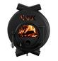 KANUK® Ofen »Kanuk® Original«, Stahl, 9,5 kW-Thumbnail