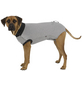 TRIXIE OP- Body, für Hunde, grau/schwarz-Thumbnail