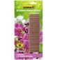 GARTENKRONE Orchideen Düngestäbchen 30 Stück-Thumbnail