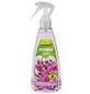 GARTENKRONE Orchideenspray 0,25 l-Thumbnail