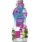 WESTLAND Orchideenwasser 0,72 l-Thumbnail