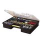 STANLEY Organizer »1-92-762«, BxHxL: 46 x 32,5 x 8 cm, Kunststoff-Thumbnail