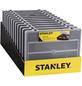 STANLEY Organizer, BxHxL: 36,5 x 28,1 x 6,4 cm, Kunststoff-Thumbnail