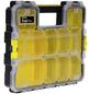 STANLEY Organizer »FatMax - 1-97-519«, BxHxL: 45 x 36 x 7 cm, Kunststoff-Thumbnail