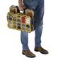 STANLEY Organizer »FatMax 2/3 - FMST1-75779«, BxHxL: 44 x 27 x 7,5 cm, Kunststoff-Thumbnail
