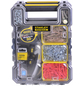 STANLEY Organizer »FatMax - FMST1-72378«, BxHxL: 26,1 x 35,9 x 11,5 cm, Kunststoff-Thumbnail