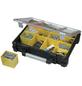STANLEY Organizer »Professional XL - 1-93-293«, BxHxL: 492 x 43,1 x 11 cm, Kunststoff-Thumbnail