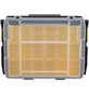 STANLEY Organizer »Sortmaster - STST1-75540«, BxHxL: 40 x 42 x 31,5 cm, Kunststoff-Thumbnail
