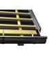 SAREI Ortblech, BxL: 105 x 2000 mm, Aluminium, mit Wasserfalz-Thumbnail