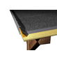 SAREI Ortblech, BxL: 122 x 2000 mm, Aluminium-Thumbnail