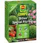 COMPO Ortiva® Spezial Pilz-frei 20 ml-Thumbnail