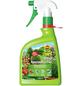 COMPO Ortiva® Spezial Pilz-frei AF 1000 ml-Thumbnail