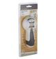 laserliner® Ortungsgerät-Thumbnail