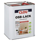 CLOU OSB-Lack, seidenglänzend-Thumbnail