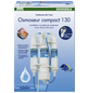 DENNERLE Osmose Compact 130-Thumbnail