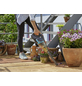 GARDENA Outdoor-Handsauger »EasyClean«, Akkukapazität 2,6 Ah, Antriebsart: Akku-Thumbnail