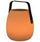 GARDEN IMPRESSIONS Outdoor Lampe »Cozy Living Moodlights«, Höhe: 23 cm-Thumbnail