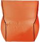 OUTBAG Outdoor-Sitzsack »Piece/Zipper Plus«-Thumbnail