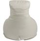 OUTBAG Outdoor-Sitzsack »Slope Skin«, Ø 85 cm-Thumbnail