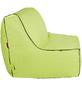 OUTBAG Outdoor-Sitzsack »Zipper Plus«-Thumbnail