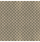 GARDEN IMPRESSIONS Outdoor-Teppich »Portmany«, BxL: 170 x 120 cm, taupe-Thumbnail
