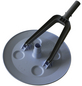 MYPOOL Ovalpool BxLxH: 375 cm x 730 cm x 120 cm-Thumbnail