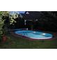 Ovalpool »Lanzarote I«, BxLxH: 300 cm x 490 cm x 110 cm-Thumbnail