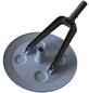 MYPOOL Ovalpool,  oval, B x L x H: 375 x 730 x 120 cm-Thumbnail