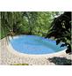 SUMMER FUN Ovalpool, oval, BxHxL: 360 x 150 x 623 cm-Thumbnail