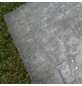 GRE Ovalpool, oval, BxHxL: 375 x 120 x 610 cm-Thumbnail