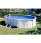 SUMMER FUN Ovalpool-Set,  oval, B x L x H: 300 x 500 x 120 cm-Thumbnail