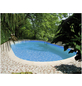 SUMMER FUN Ovalpool-Set,  oval, B x L x H: 360 x 737 x 150 cm-Thumbnail