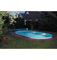 MYPOOL Ovalpool Set , oval, BxLxH: 350 x 700 x 150 cm-Thumbnail