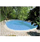 SUMMER FUN Ovalpool-Set,  oval, BxLxH: 400 x 800 x 150 cm-Thumbnail